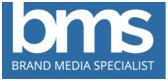 Brand Media Specialist